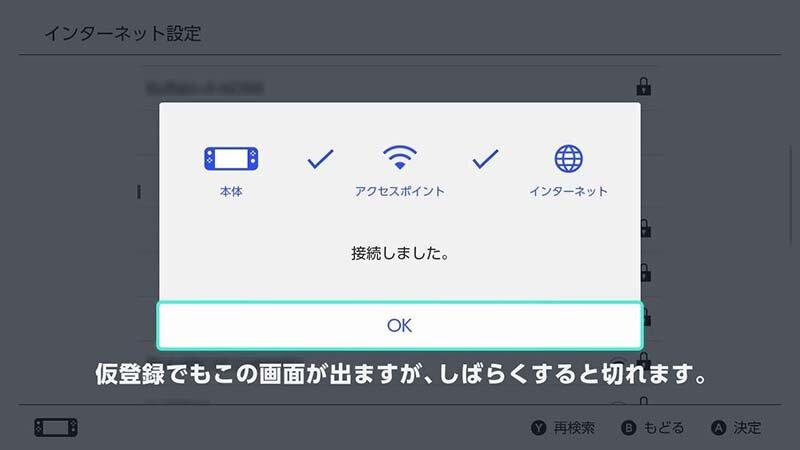 13_08_02_04.jpg