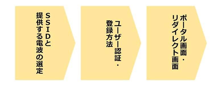 22_01_05.jpg